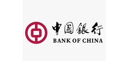 三夫团建合作客户-中国银行