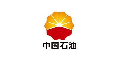 三夫团建合作客户-中国石油