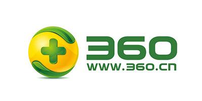 三夫团建合作客户-360