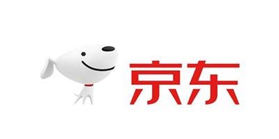 三夫团建合作客户-京东