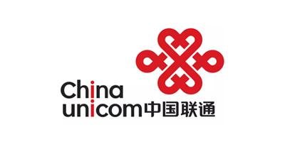 三夫团建合作客户-中国联通