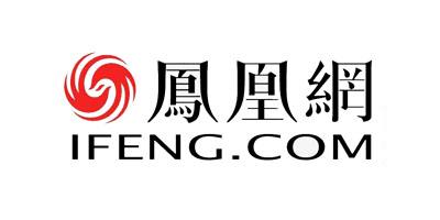 三夫团建合作客户-凤凰网