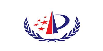 三夫团建合作客户-国家知识产权局
