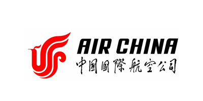 三夫团建合作客户-中国国航