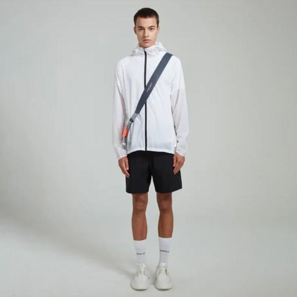 sanfoplus-轻旅行防晒衣流星轻量皮肤衣